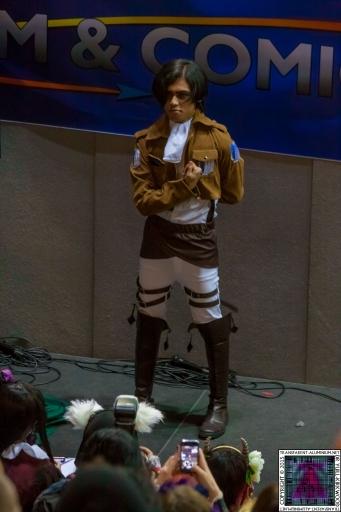 Comic-Con Masquerade (33).jpg