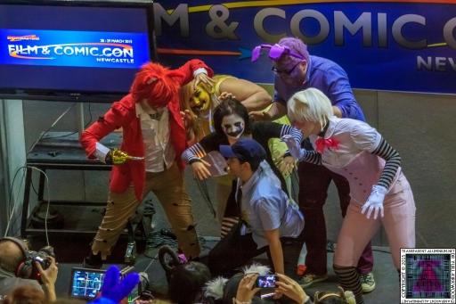 Comic-Con Masquerade (38).jpg