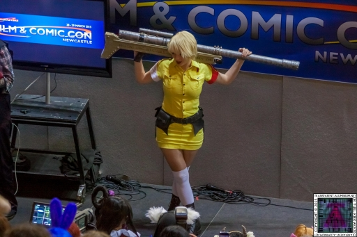 Comic-Con Masquerade (4).jpg
