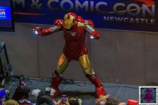 Comic-Con Masquerade (41).jpg