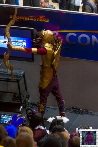 Comic-Con Masquerade (5).jpg