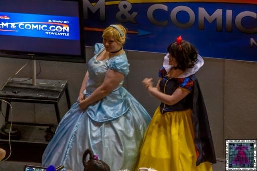 Comic-Con Masquerade (50).jpg
