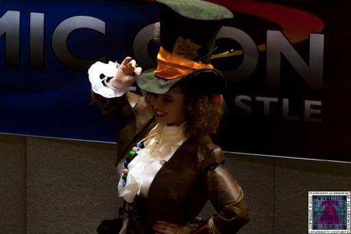 Comic-Con Masquerade (51).jpg