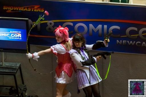 Comic-Con Masquerade (57).jpg