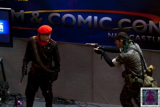 Comic-Con Masquerade (58).jpg