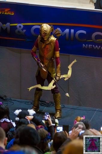 Comic-Con Masquerade (6).jpg