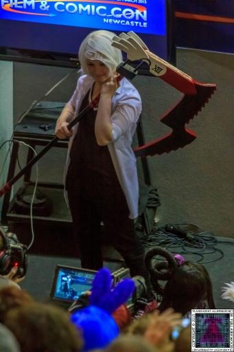 Comic-Con Masquerade (62).jpg