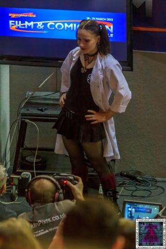 Comic-Con Masquerade (65).jpg