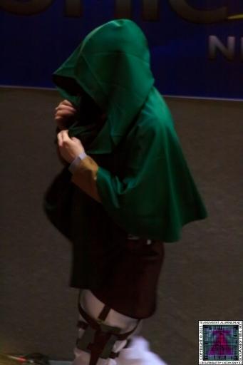 Comic-Con Masquerade (67).jpg