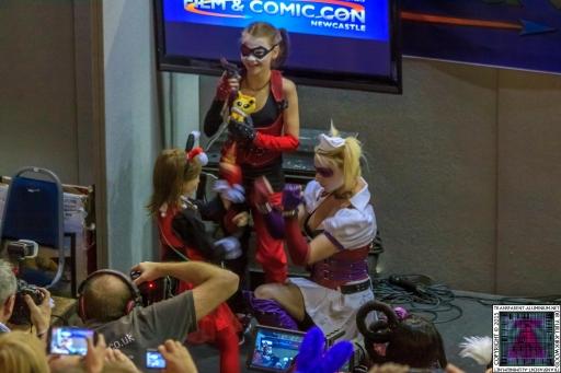 Comic-Con Masquerade (73).jpg