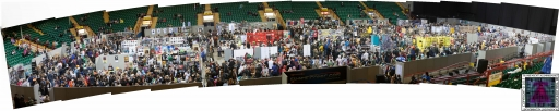 Newcastle Film & Comic-Con Panoramic (2).jpg