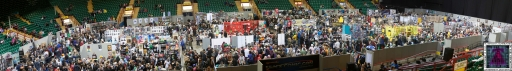 Newcastle Film & Comic-Con Panoramic (3).jpg