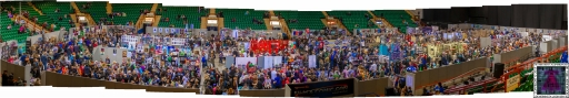 Newcastle Film & Comic-Con Panoramic (4).jpg