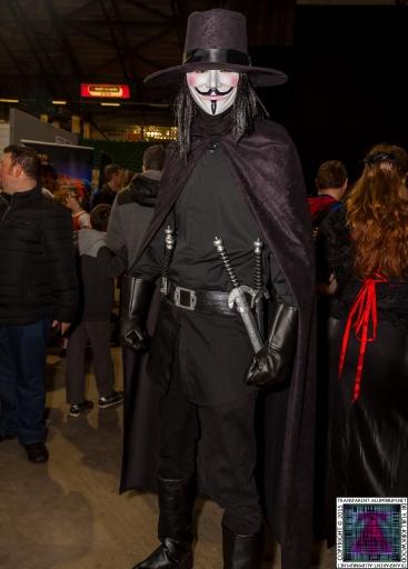 Comic-Con Cosplay (11).jpg