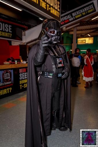 Comic-Con Cosplay (18).jpg