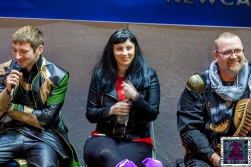 Comic-Con Cosplay (21).jpg