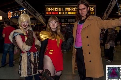 Comic-Con Cosplay (24).jpg