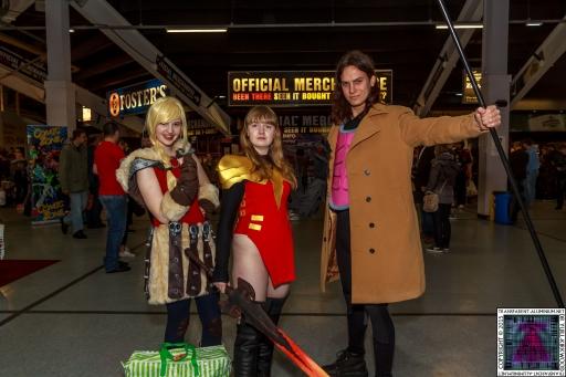 Comic-Con Cosplay (25).jpg