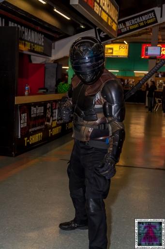 Comic-Con Cosplay (27).jpg