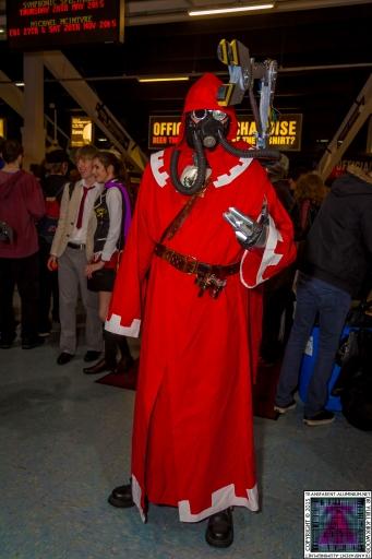 Comic-Con Cosplay (7).jpg