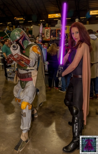 Comic-Con Cosplay 99th Garrison (1).jpg