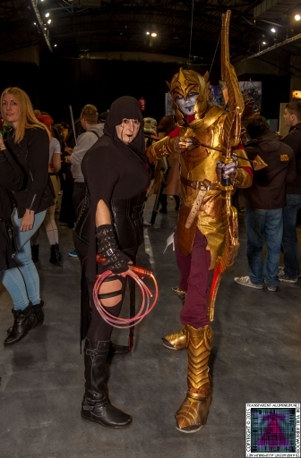 Comic-Con Cosplay Dovahkiin.jpg
