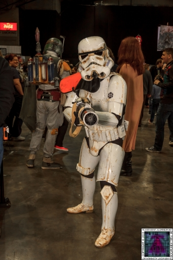Comic-Con Cosplay Heavy Weapons Trooper.jpg