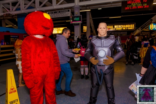 Comic-Con Cosplay Kryten.jpg