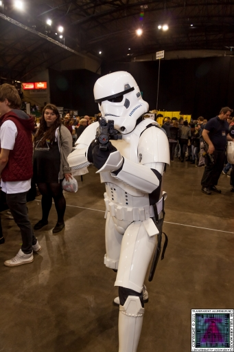 Comic-Con Cosplay Stormtrooper.jpg