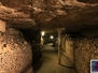 Paris - Catacombs De Paris