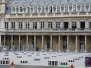 Paris - Palais-Royal