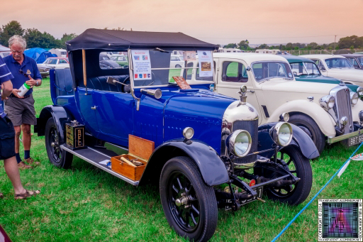 Pickering-Traction-Engine-Rally-2014-Cars-22