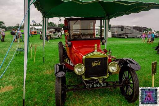Pickering-Traction-Engine-Rally-2014-Cars-28