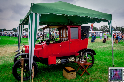Pickering-Traction-Engine-Rally-2014-Cars-29