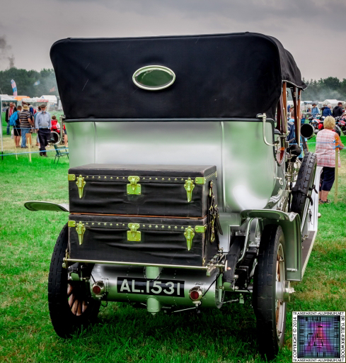 Pickering-Traction-Engine-Rally-2014-Cars-3