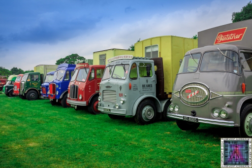 Pickering-Traction-Engine-Rally-2014-Vans-and-Trucks-9