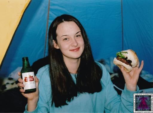 Debbie Coggins (11).jpg