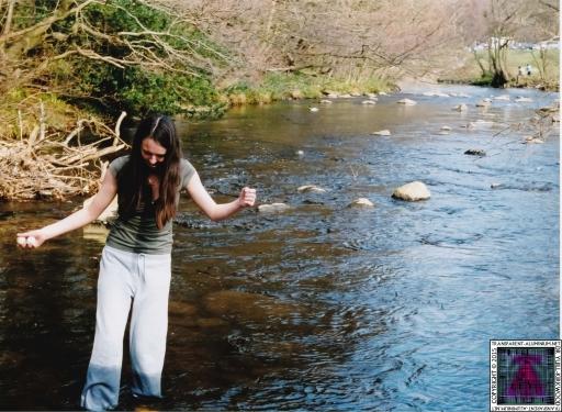 Debbie Coggins (6).jpg