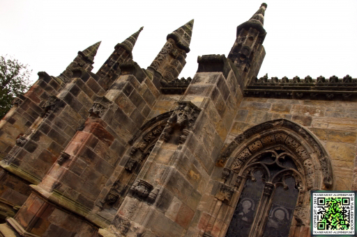 rosslyn-chapel-10