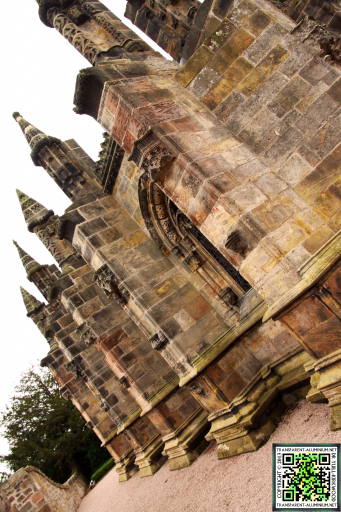 rosslyn-chapel-11