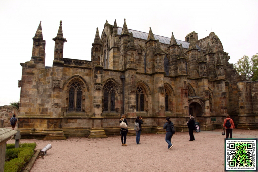 rosslyn-chapel-12
