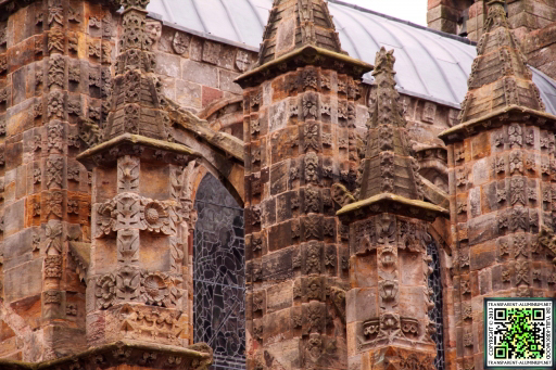 rosslyn-chapel-13