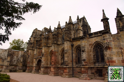 rosslyn-chapel-17
