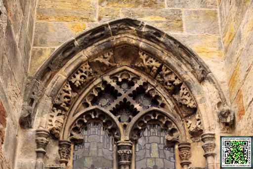 rosslyn-chapel-19