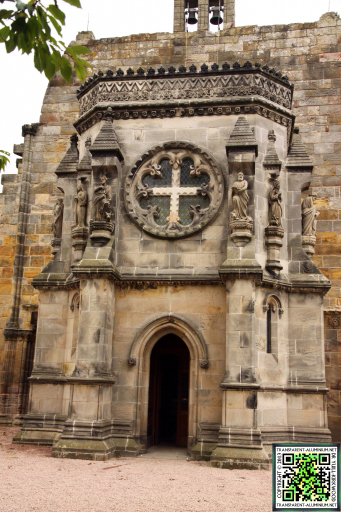rosslyn-chapel-2