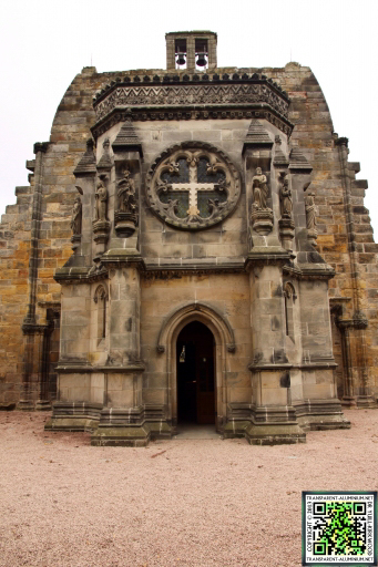 rosslyn-chapel-21