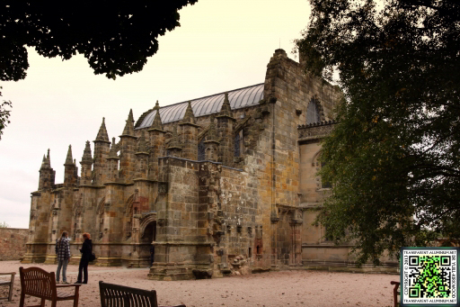 rosslyn-chapel-23