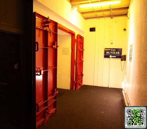 scotlands-secret-bunker-81