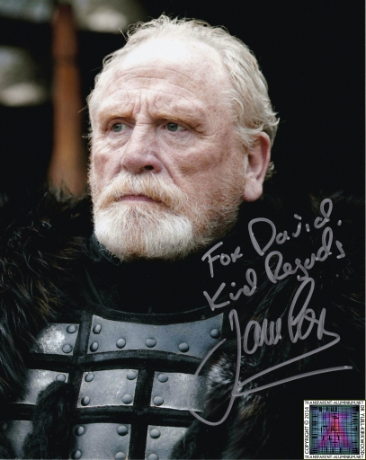 My-autograph-from-James-Cosmo