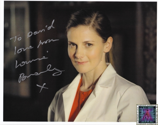 My-autograph-from-Louise-Brealey
